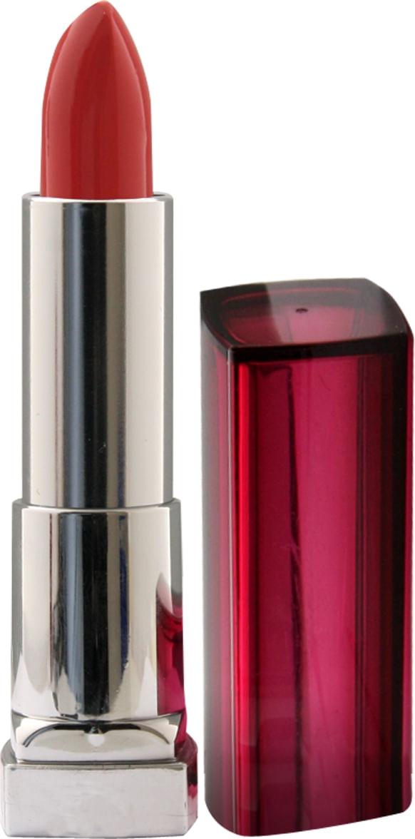 Labial Color Sensational Lipcolor Very Cherry x 24 gr