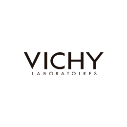 Vichy Lrp NewHome