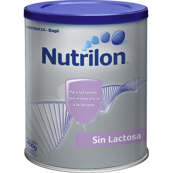 Formula-lactea-en-polvo-Sin-Lactosa-x-400-gr