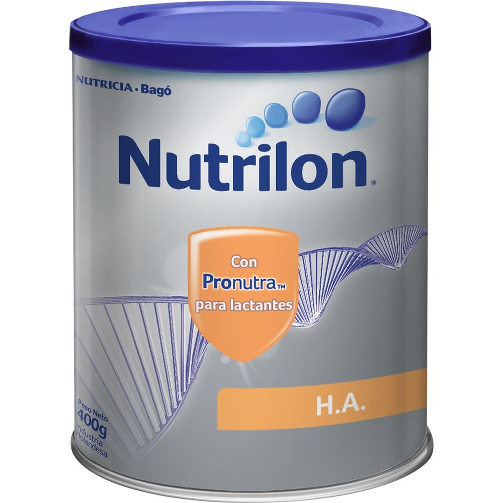 Formula-Lactea-para-bebes-H.A.-x-400-gr-