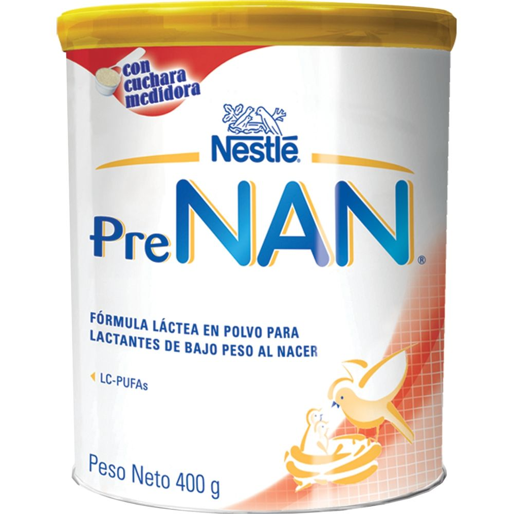 Formula-lactea-en-polvo-Nan-Prematuros-x-400-gr