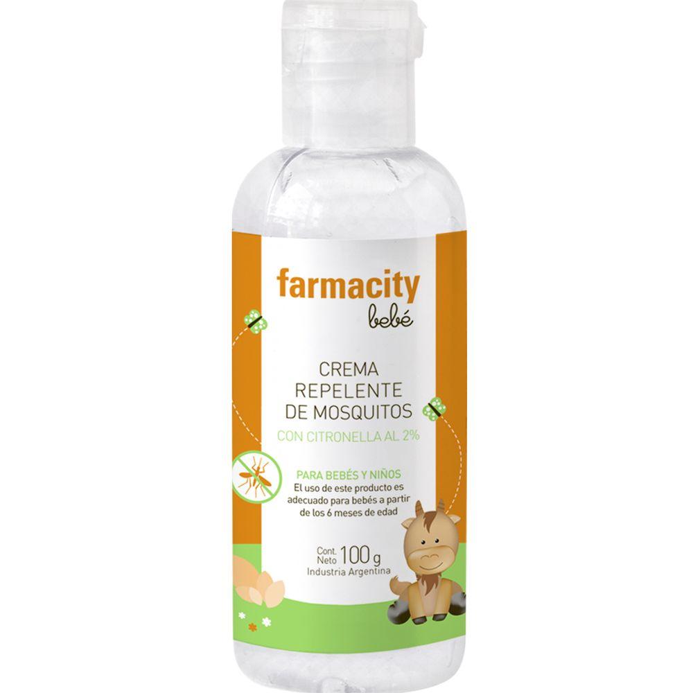 Repelente-Farmacity-Bebe-Con-Citronella-crema-x-100-ml