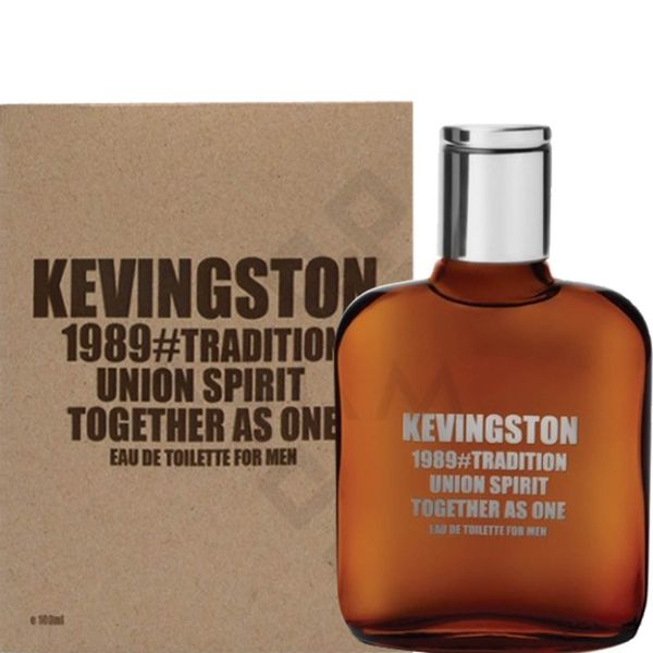 Eau-de-toilette-1989-Tradition-x-60-ml