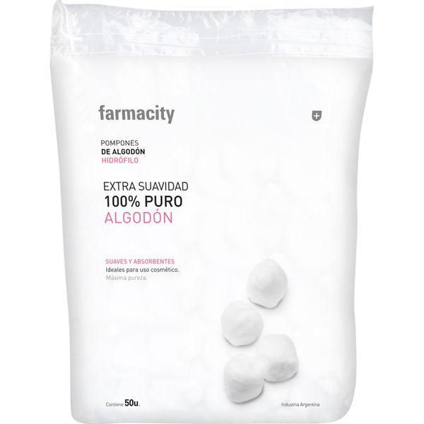 Pompones-Algodon-Farmacity-50-Un.