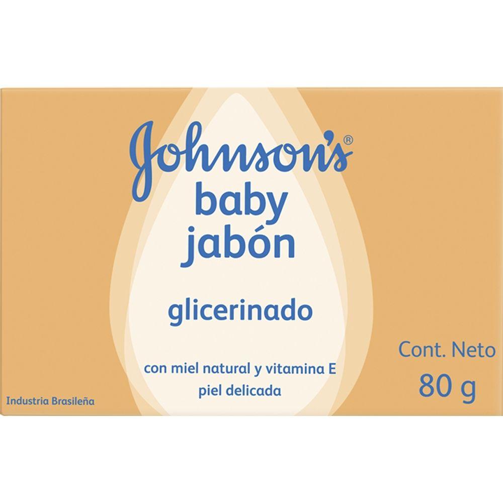Jabon-de-glicerina-con-Vitamina-E-x-80-gr