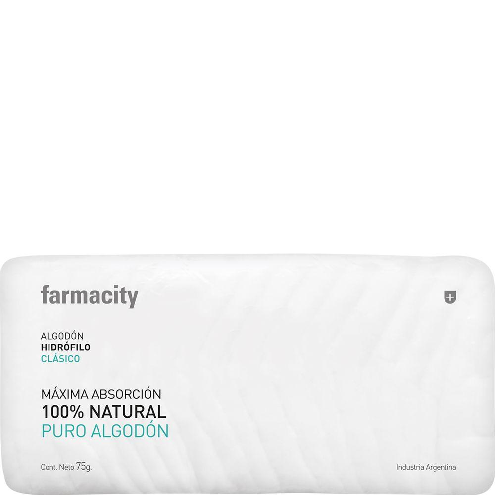 Algodon-Clasico-Farmacity-x-75gr