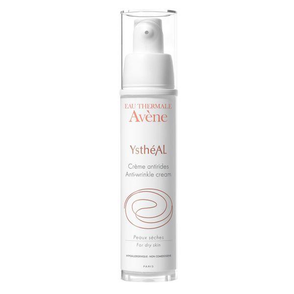 Crema-Anti-edad-Avene-Ystheal-x-30-ml