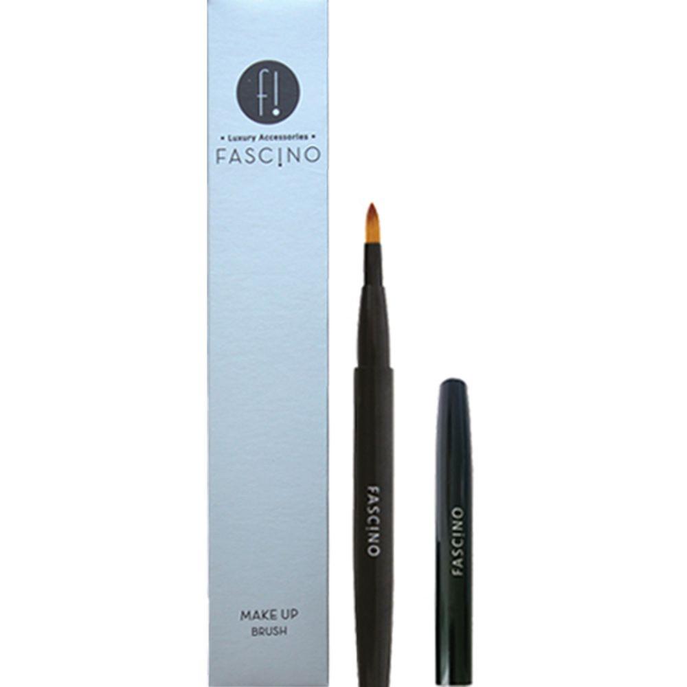 Pincel-Maquillaje-Labial-con-Tapa