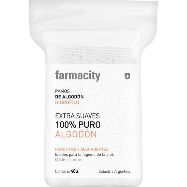 Paños-de-Algodon-Farmacity-Extra-Suaves-x-40-Un.