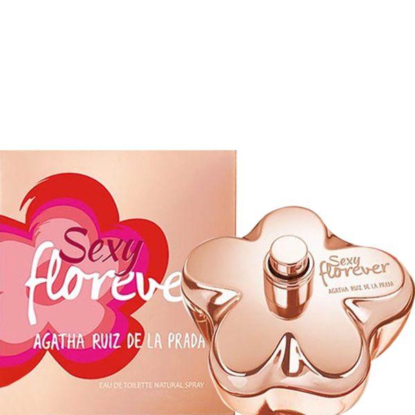 Eau-de-Toilette-Sexy-Florever-x-50-ml