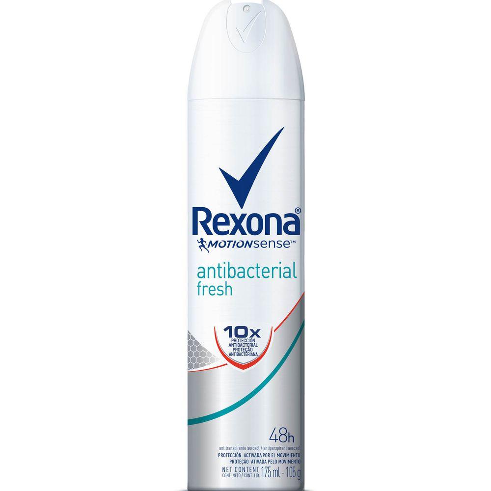 Desodorante-Rexona-Ap-Antibacterial-Fresh-x-105-gr.