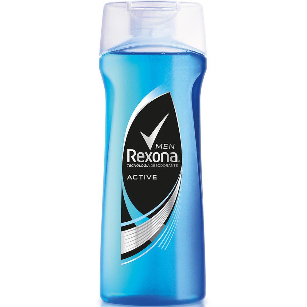 Jabon-Liquido-Rexona-Active-men-botella-x-250ml.