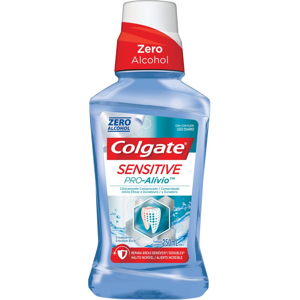 Enjuague-Bucal-Colgate-Pro-Alivio-x-250-ml