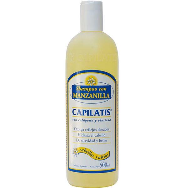 Shampoo-Capilatis-Manzanilla-x-500-ml
