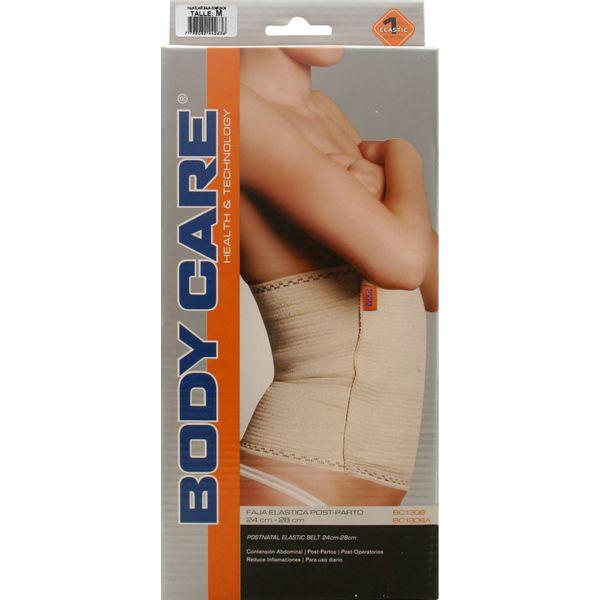 Faja-Elastica-contencion-abdominal-post-parto-M-24-cm
