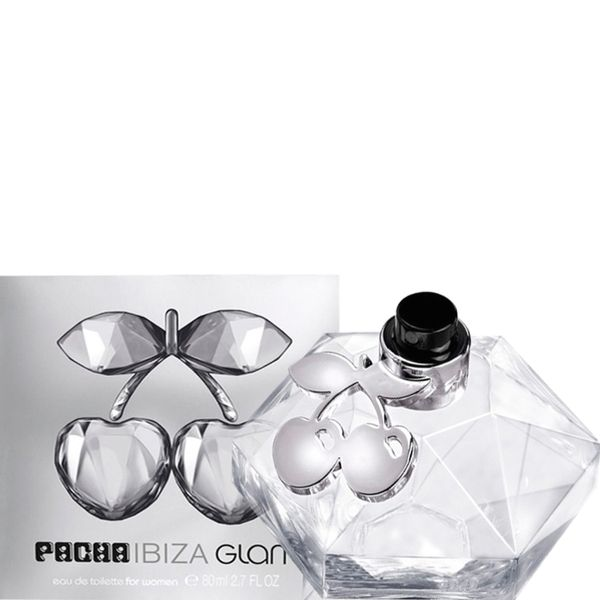 Eau-de-Toilette-Ibiza-Queen-Glam-x-80-ml