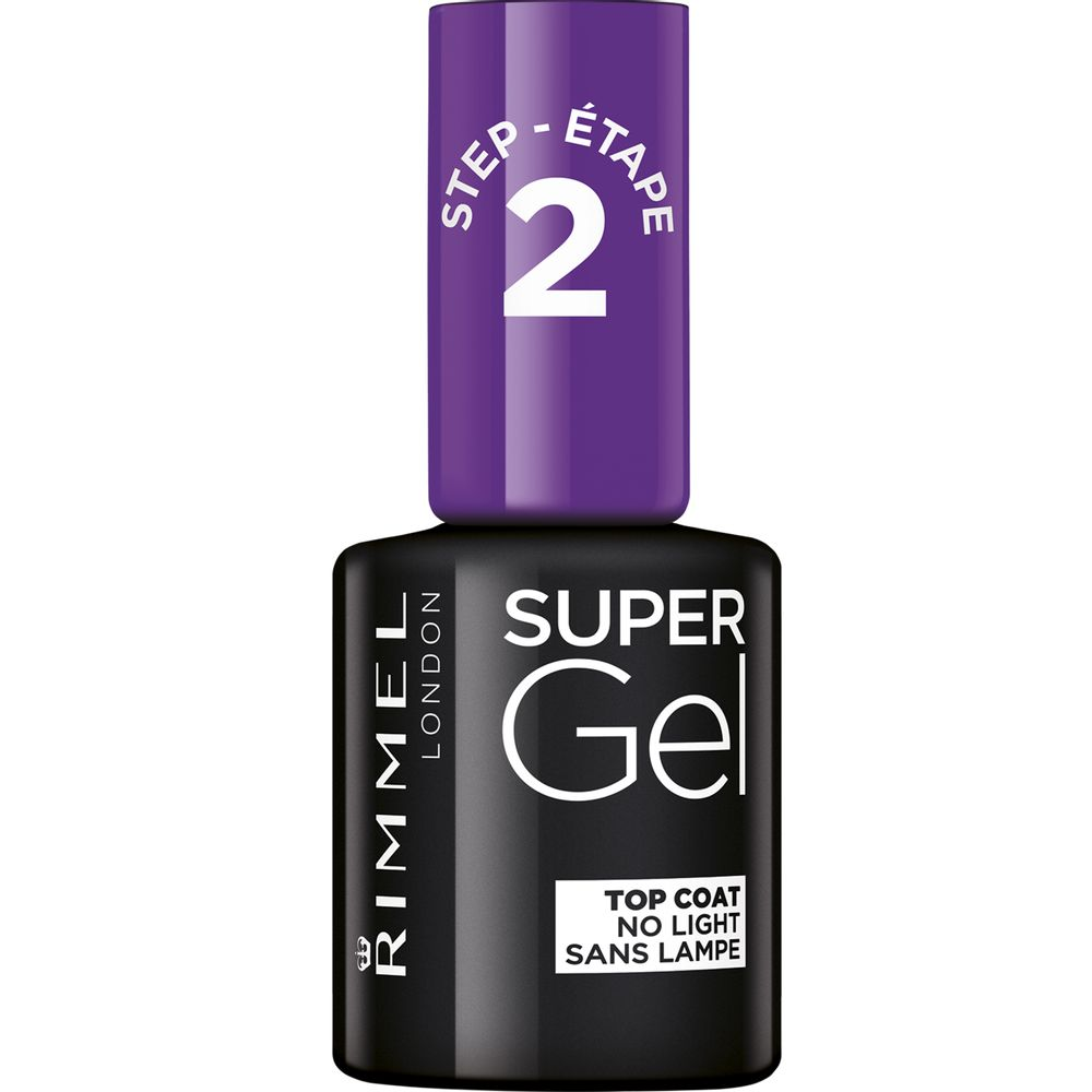 Esmalte-Super-Gel-Top-Coat-X-12-Ml