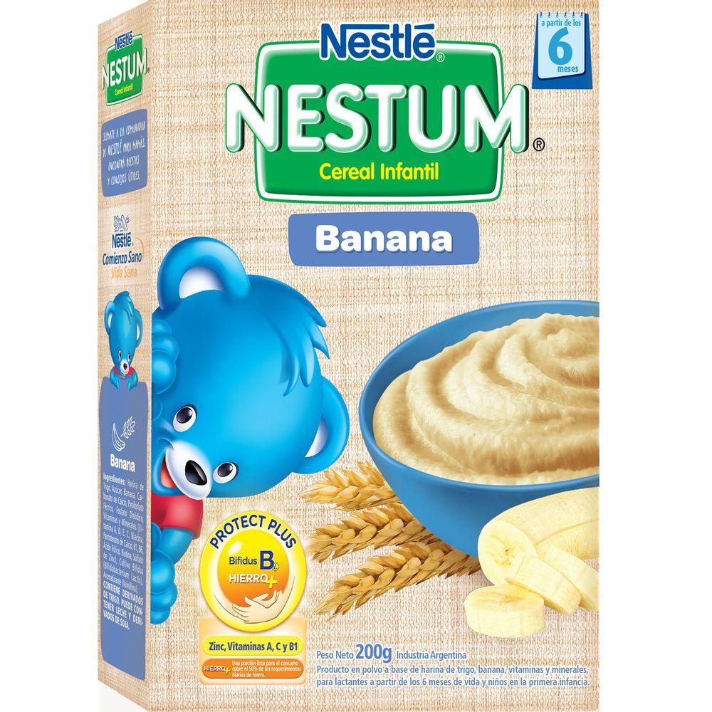 Alimento-Infantil-Trigo-con-Fruta-Nestum-x-200-gr.