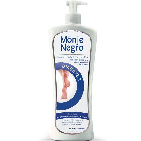 Crema-hidratante-para-pies-y-manos-x-400-ml