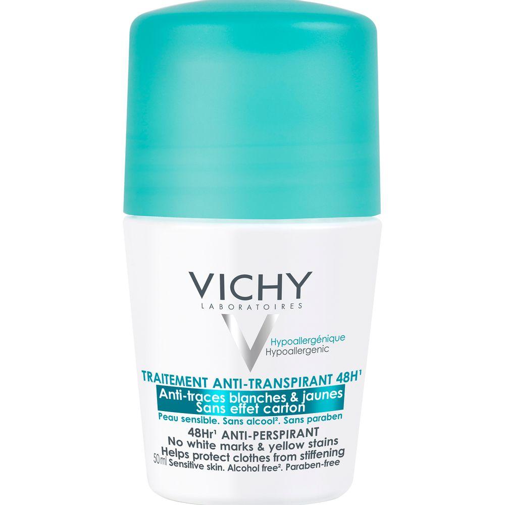 Desodorante-anti-transpirante-antimanchas-48hs-x-50-ml