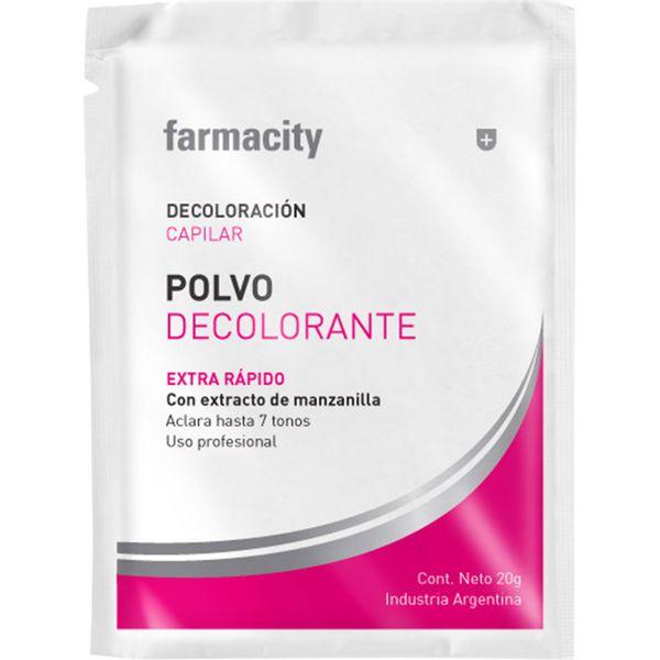Polvo-decolorante-Farmacity-x-20-gr.