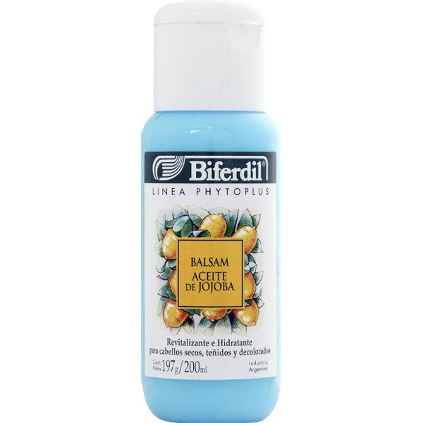 Balsamo-con-Aceite-de-Jojoba-x-200-ml