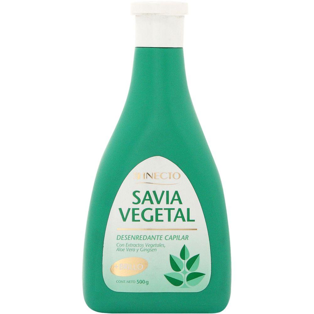 Savia-Vegetal-desenredante-x-500-gr