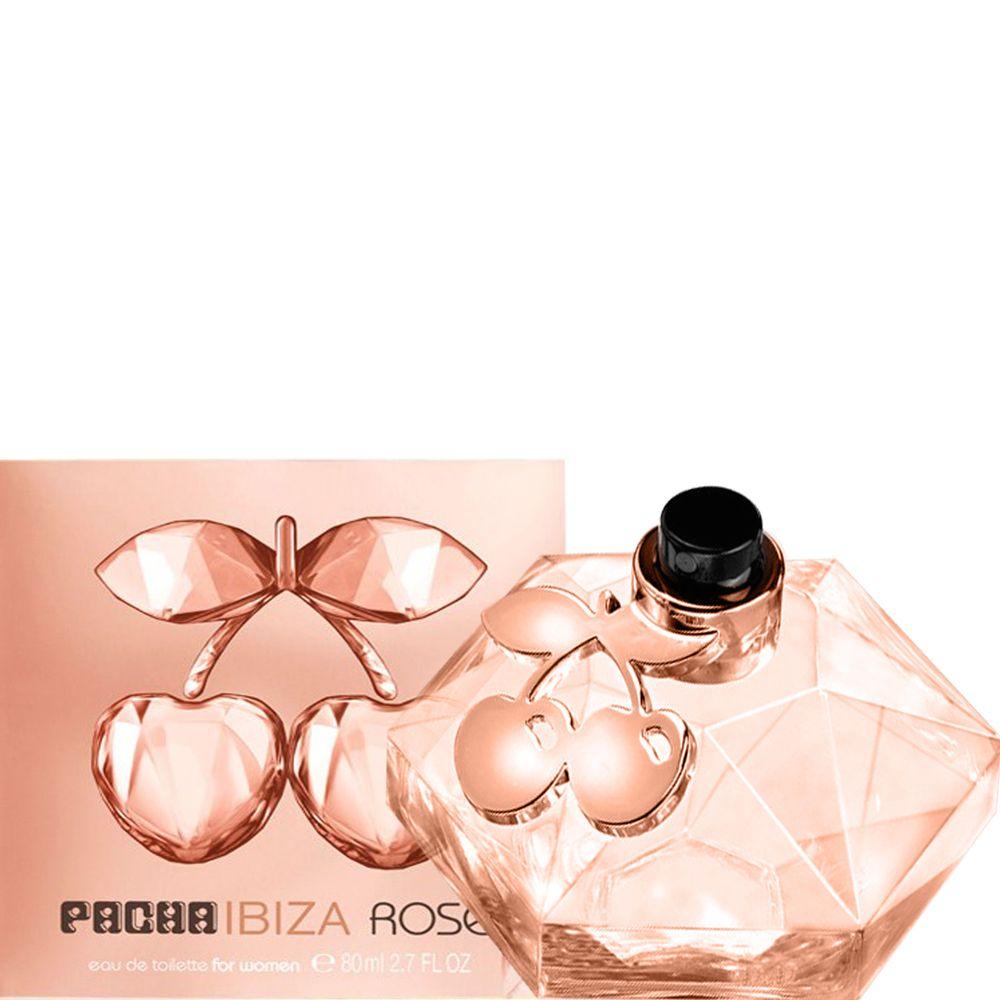 Eau-de-toilette-Ibiza-Queen-Rose-x-80-ml
