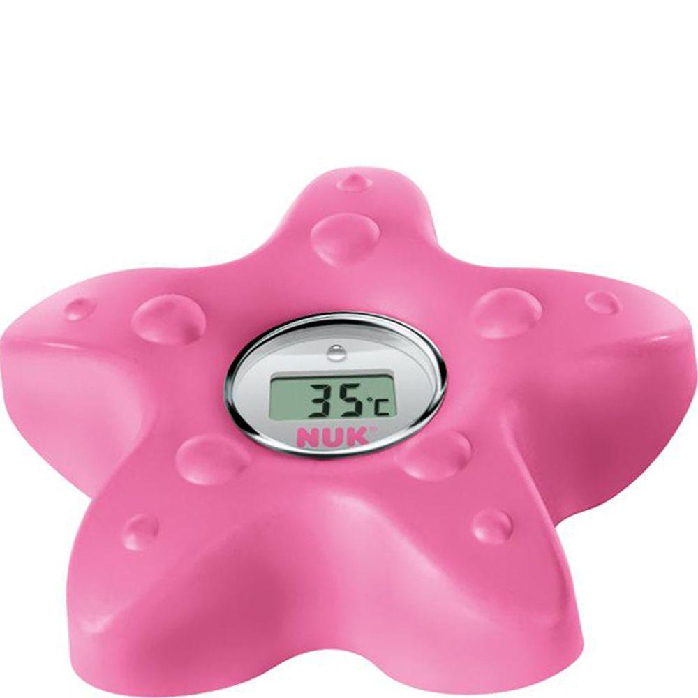 Termometro-Digital-para-Baño-color-rosa