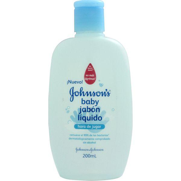 Jabon-Liquido-remueve-bacterias-x-200-ml