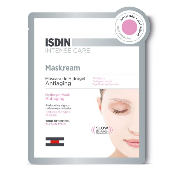 Mascara-Facial-Maskream-Antiaging-x-4-ud