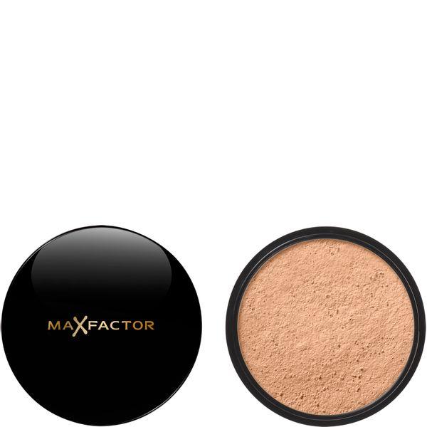 Polvo-translucido-para-fijar-el-maquillaje-Loose-Powder-01-Translucent-x-15-gr