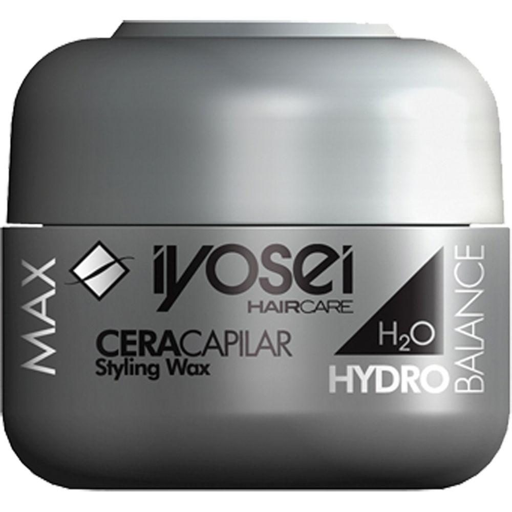 Cera-Capilar-Max-Hidro-Balance-x-50-gr