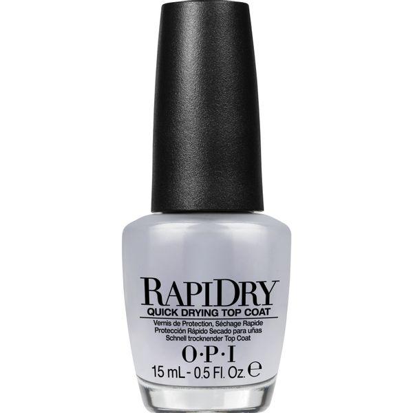 Capa-protectora-secado-rapido-Nail-Envy-x-15-ml