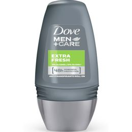 Antitranspirante-Roll-On-Extra-Fresh-Men-x-50-ml