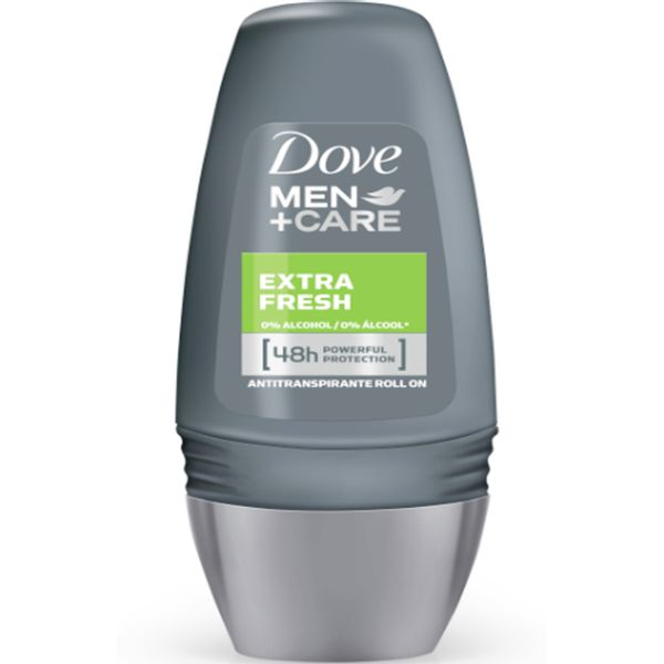 Antitranspirante-Roll-On-Extra-Fresh-Men-x-50-ml