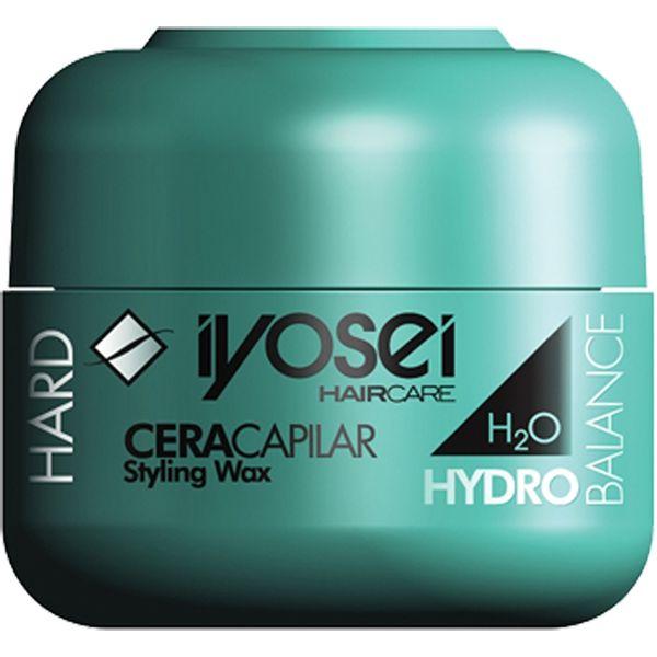 Cera-Capilar-Hard-Hydro-Balance-x-50-gr