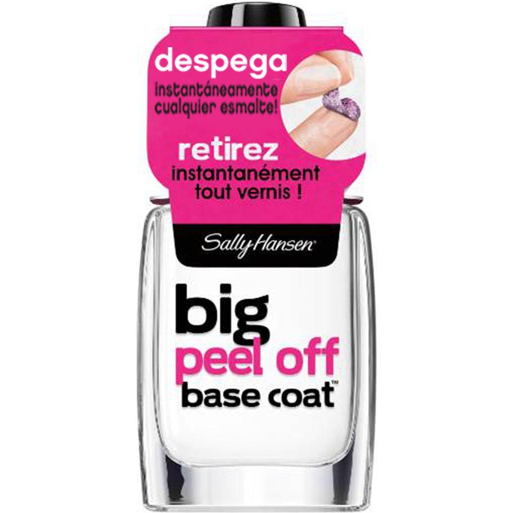 Esmalte-base-protectora-Peel-Off-Big-Family-x-11.7-ml