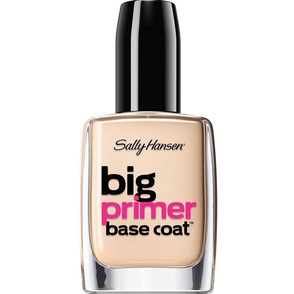 Base-protectora-Big-Family-Primer-x-11.8-ml