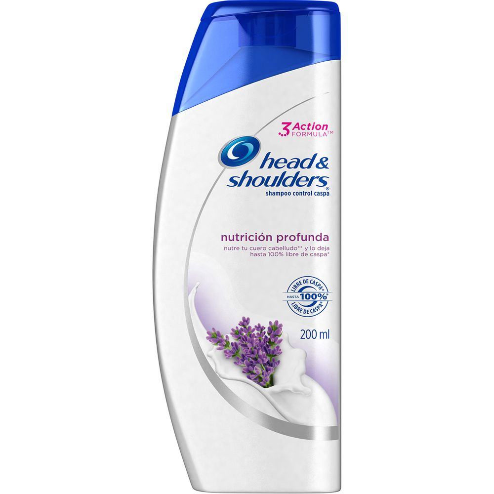 Shampoo-Nourishing-Natural-x-200-ml