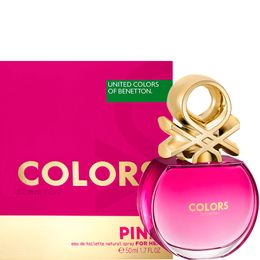 Eau-de-Toilette-Colors-Pink-x-50-ml