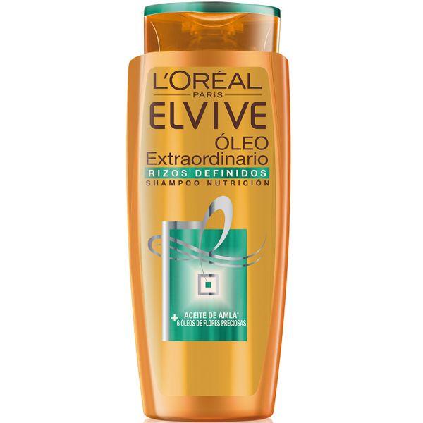 Shampoo-oleo-extraordinario-Rizos-x-750-ml