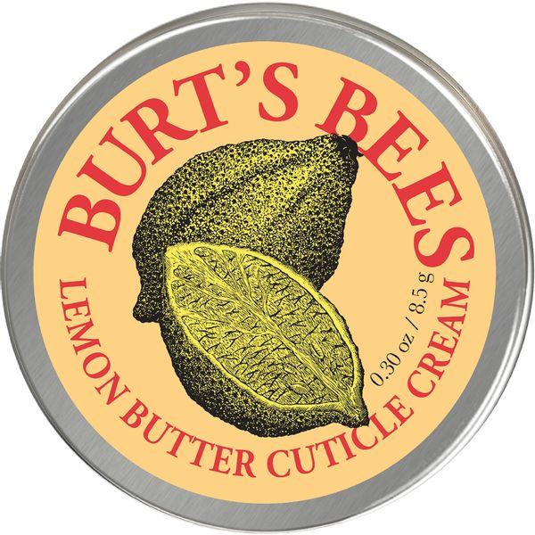 Crema-para-manos-y-pies-Lemon-Butter-x-17-gr