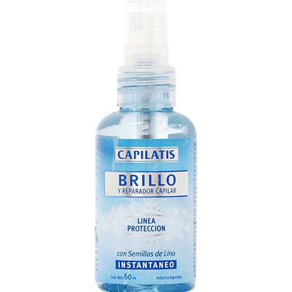 Tratamiento-reparador-instantaneo-x-60-ml
