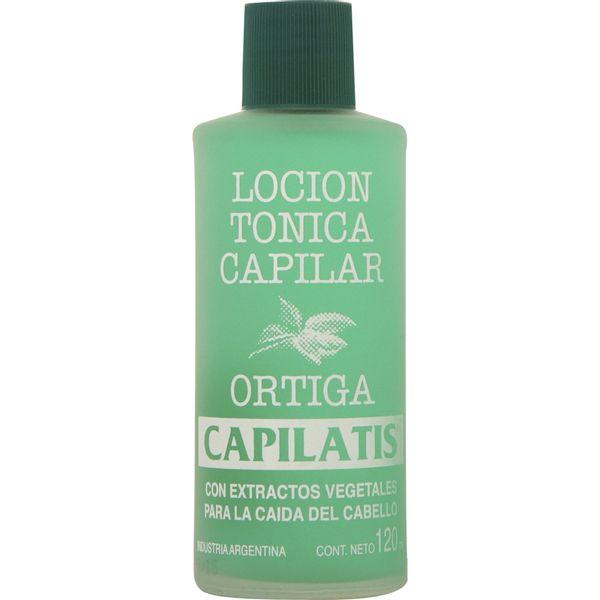 Locion-Tonica-control-caida-x-120-ml