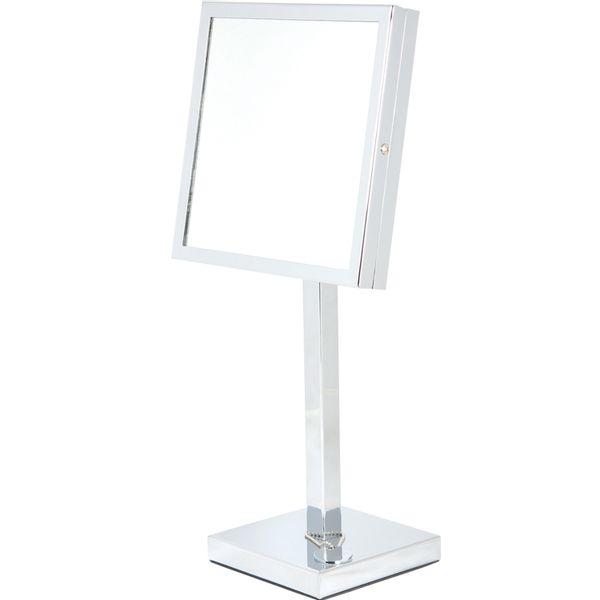 Espejo-cuadrado-de-pie-x-47.4-cm