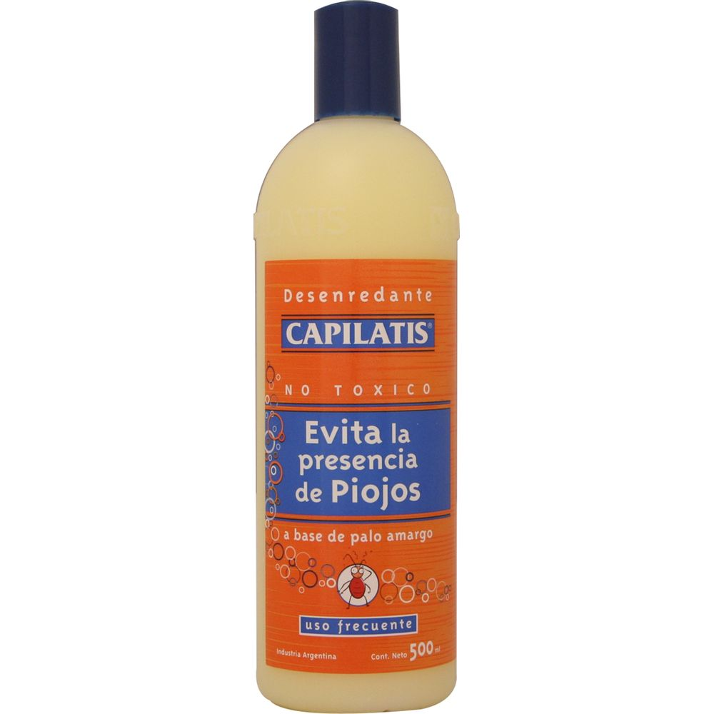 Enjuague-Desenredante-x-500-ml