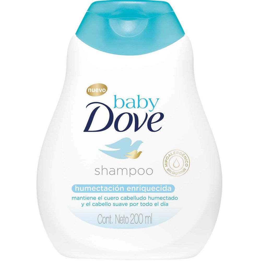 Shampoo-Baby-Hidratacion-Enriquecida-x-200-ml