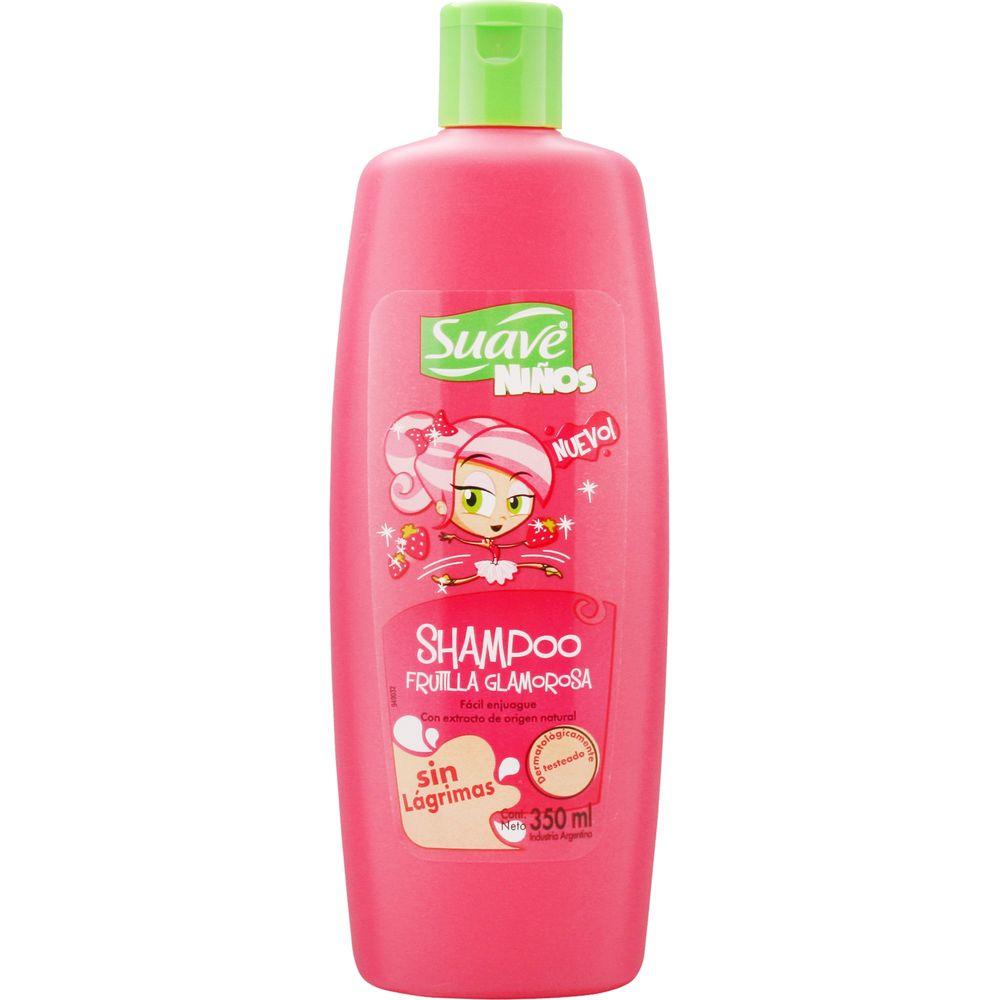 Shampoo-kids-Suave-Frutilla-Glamorosa-botella-x-350-ml