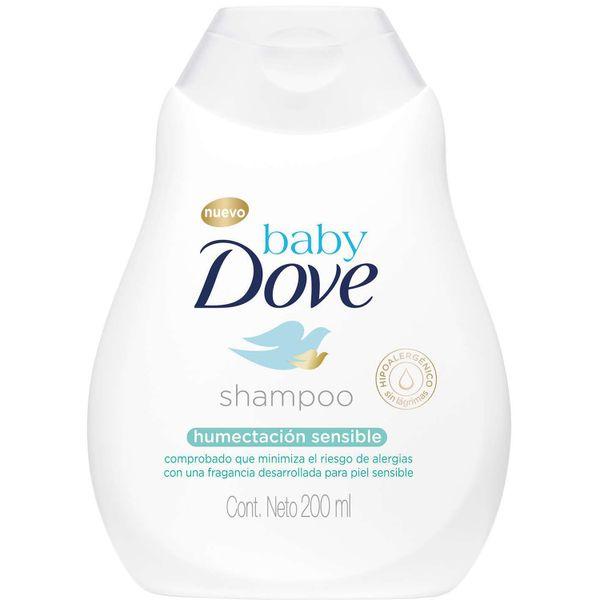 Shampoo-Baby-Hidratacion-Sensible-x-200-ml